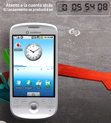themes for htc magic htc magic is now available in spain android central