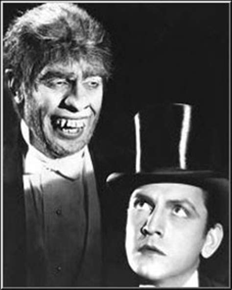 themes found in dr jekyll and mr hyde strange case of dr jekyll and mr hyde chapter 5