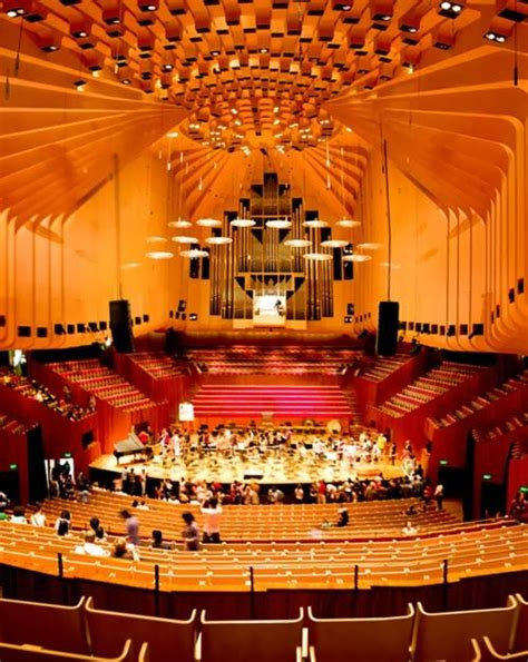 sydney opera house interior 328 best sydney australie images on pinterest