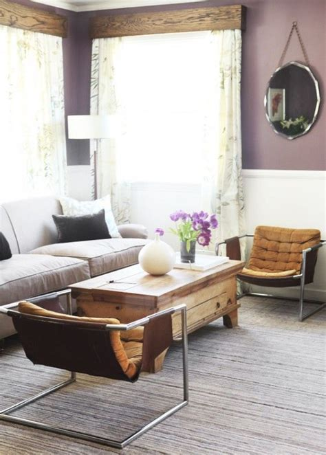 61 best images about purple paint on paint colors pantone color and lavender paint