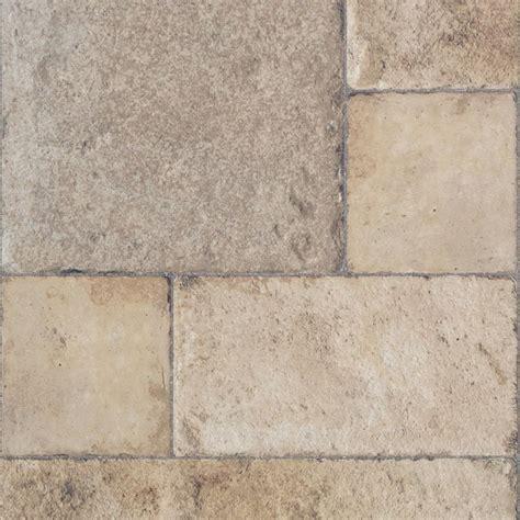upc 645984000051 laminate tile stone flooring