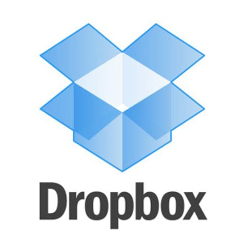 dropbox x icon productivity tool recommendations