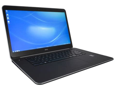 Laptop Dell M3800 dell precision m3800 review rating pcmag