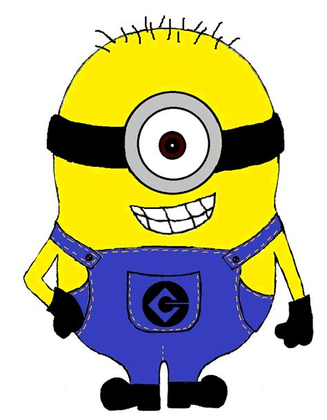 printable images minions the art bug wonderful wednesday make your own minion t
