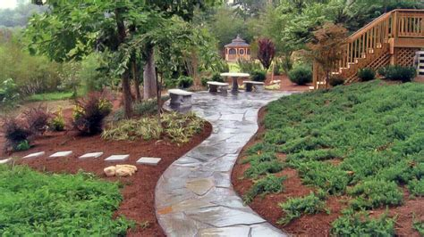 Green Recycling Technologies From Greenleaf Landscaping In Green Leaf Landscaping