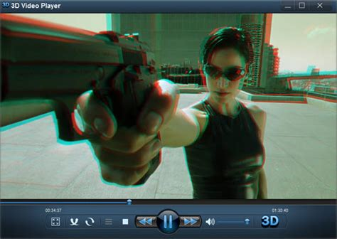 best 3d player best 3d player freeware for windows and mac review