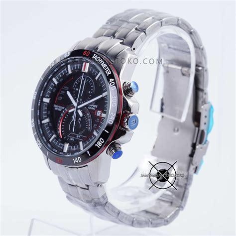 Jam Edifice eqs a500db 1av toko jam tangan branded murah