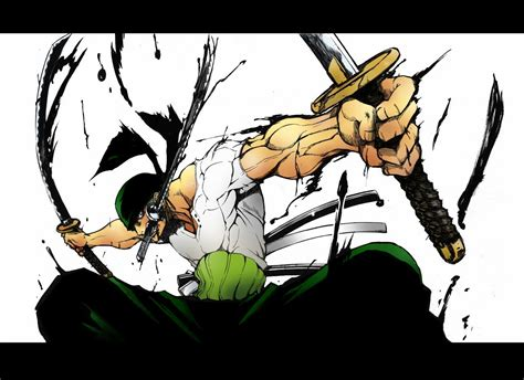 zoro wallpaper hd iphone 301 moved permanently