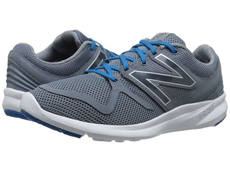 Harga New Balance Vazee Coast new balance s vazee coast running shoe price tracking