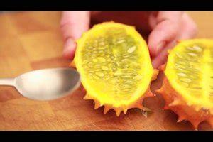 wann ist papaya reif ist die kaki reif genug so erkennen sie es