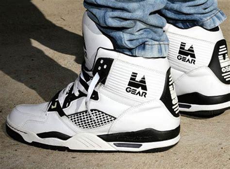 la gear light up shoes 90s la gear