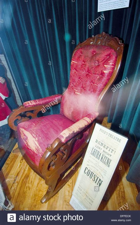 Lincoln Chair Henry Ford Museum by Abraham Lincoln Assassination Rocking Chair Henry Ford