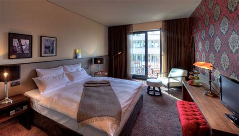 rooms in hamburg hotel hamburg alster hotel room size m the george hotel hamburg