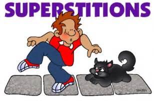 superstitions level b len