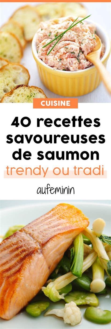 comment cuisiner le saumon les 25 meilleures id 233 es de la cat 233 gorie entr 233 e saumon fum 233