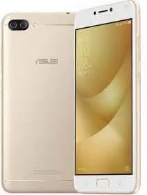 Asus Zenfone 3 Max Ram 232gb Zc520kl Resmi asus zenfone 4 max zc520kl features a 5 2 inch display with 720 x 1280 pixels screen resolution