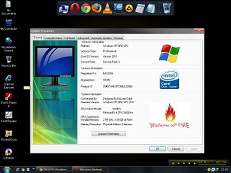 full version windows xp download free get it for free windows xp sp3 fire 2011 full version