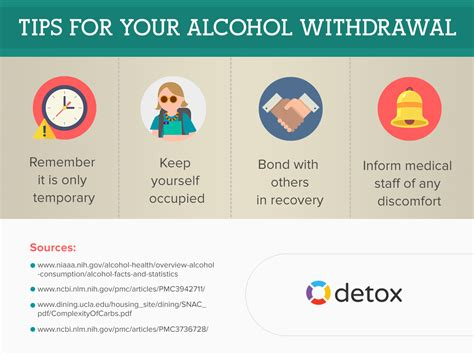 Withdrawal Detox Diet by Trusted Detox Diet 5 Superfoods For Your Recovery