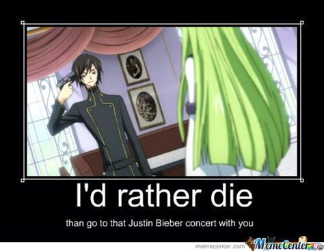 Code Meme - code geass funny code geass pinterest bud funny and