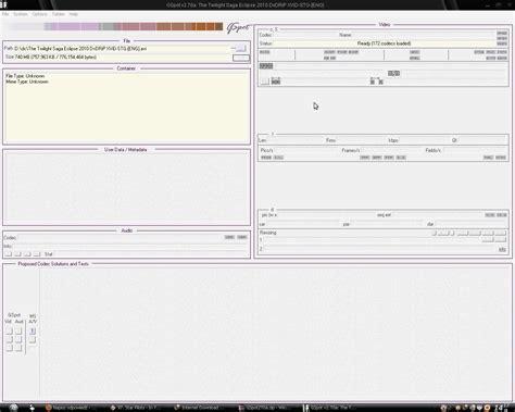 format audio nie jest obslugiwany nie można odtworzyc pliku ten format nie jest obsługiwany