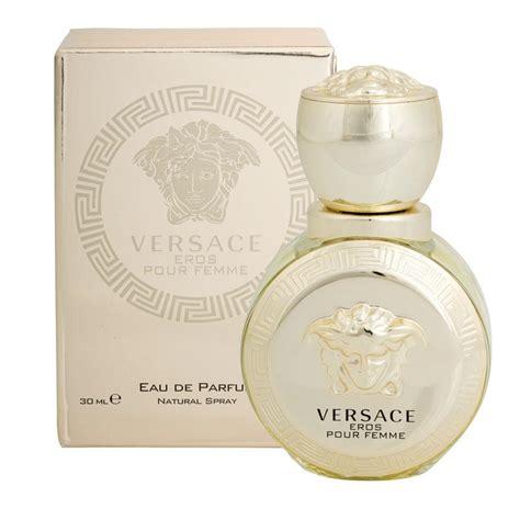 Harga Parfum Versace Eros Pour Femme buy versace eros pour femme eau de parfum 30ml at