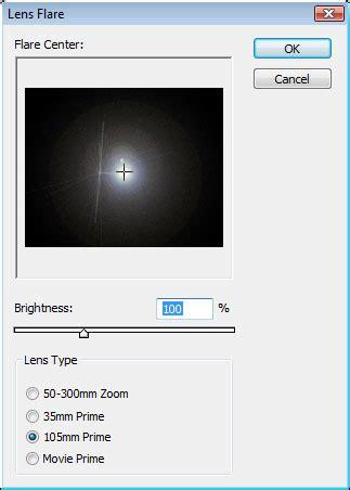 cara membuat abstrak lkti efek cahaya cara membuat efek abstrak cahaya dengan