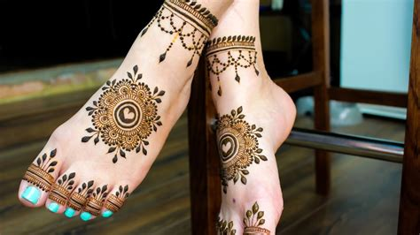 virginia beach henna tattoos henna and design virginia makedes