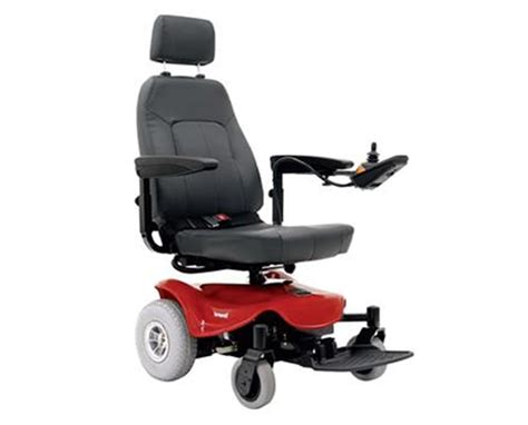 shoprider power chair shoprider streamer sport power chair free shipping tiger