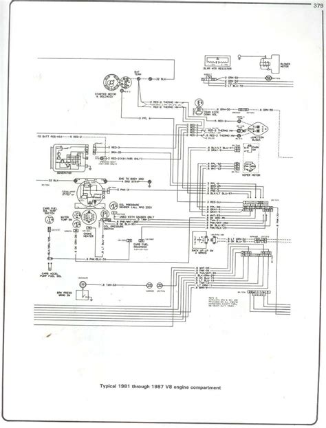 gmc t6500 wiring diagram gmc wiring diagram awesome gmc truck wiring diagrams diagram diagram