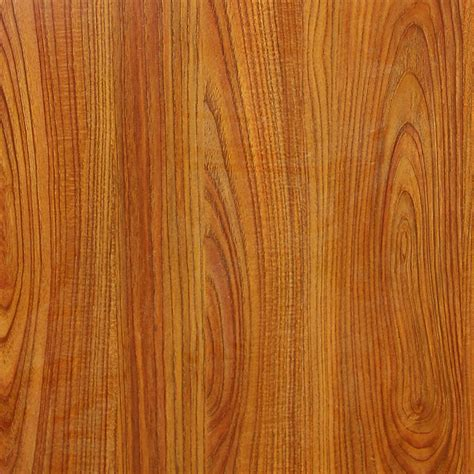 wilsonart 7981 landmark wood 5x12 sheet laminate laminate paper wood