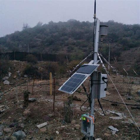 diy solar flood solar powered flood monitoring systems voltaic solar blog