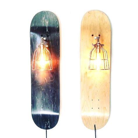 tapeten schlafzimmer ideen 2113 die besten 25 skateboard le ideen auf