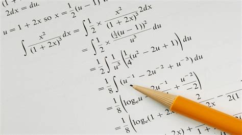 Homework Help Algebra 3 by Useless Skills We Learned In School And What We Should