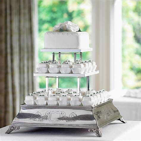 fancy wedding cakes pictures fondant fancy wedding cake bettys