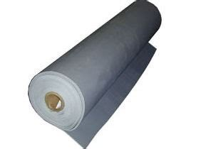 sound barrier wall insulation vinyl sound barrier for wall insulation all noise