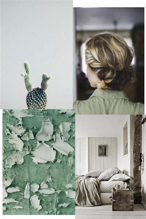 winter color bathroom interior design inspiration ideas maison valentina