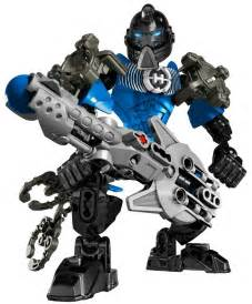 heroes lego hero factory gaming wiki