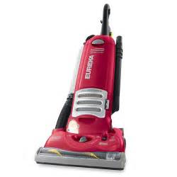In Vaccum Buying Guide To Vacuum Cleaners Bed Bath Amp Beyond
