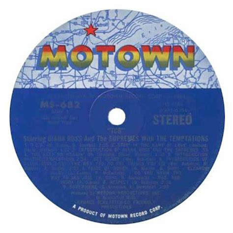 printable record labels motown record label logo stuff to buy pinterest logos