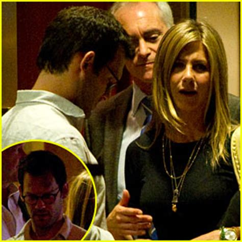 Jennifers Mystery Date by Chris Gartin News Photos And Just Jared