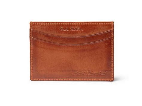 best wallets 20 best s wallets the flycandy post