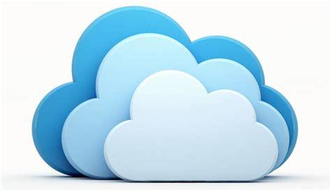 Cloud L cloud cresce l investimento aziendale nelle nuvole digitali