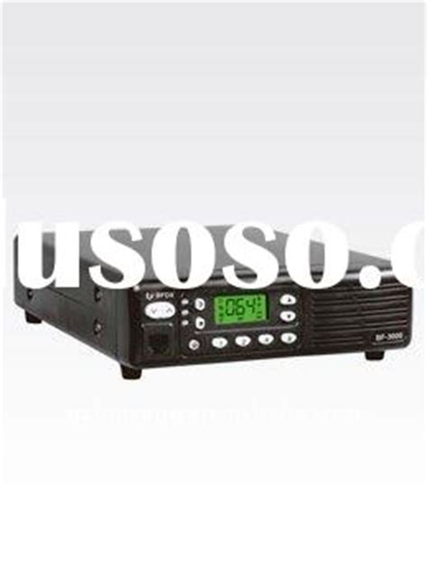 Repeater Uhf Gr300 With Duplexer Power Supply 1 repeater vhf uhf repeater vhf uhf manufacturers in lulusoso page 1