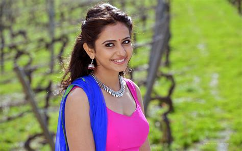 indian girl hd wallpaper 1920x1080 rakul preet singh 5 wallpapers hd wallpapers id 15010