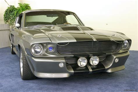 ford mustang eleanor 1967 1967 ford mustang fastback eleanor ford supercars net