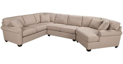 jordans furniture couches max home cuddler 3 piece sectional jordans furniture