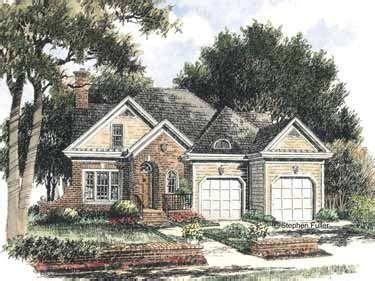 brick colonial house plans brick colonial style home inspiration