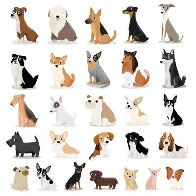 puppies puppies artist 25 best ideas about on illustration wallpaper and pet