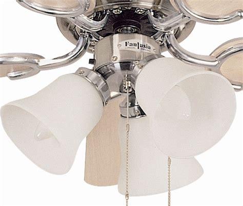 ceiling fan base plate fantasia base plate indoor ceiling fans 440406 uk