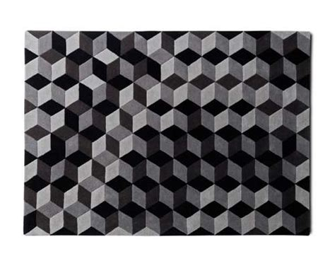 design pattern detection using similarity scoring great geometric carpets boconcept channels escher in the